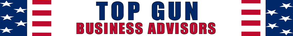 Top Gun Business Advisors